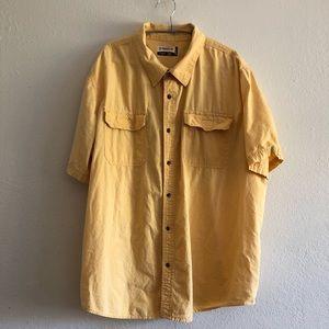 80e9d6cf Magellan Outdoors Shirts | White Top | Poshmark